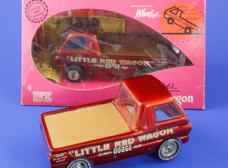 home_1-little-red-wagon-dodge-slot-car