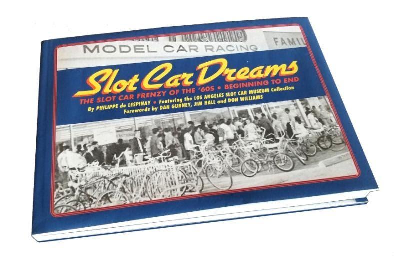 slot-car-dreams-book
