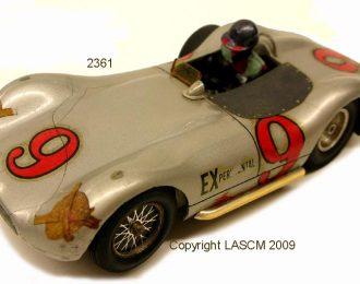 1959 American Sportscar Spl.