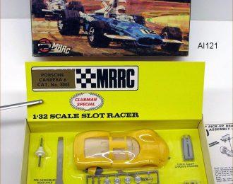 "Porsche ""Carrera 6"" kit"