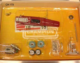 Champion 1966 Honda 3-liter Kit